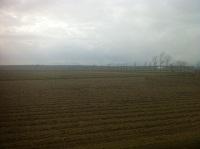 11月8日~10日 農政環境常任委員会 管外調査(北海道)